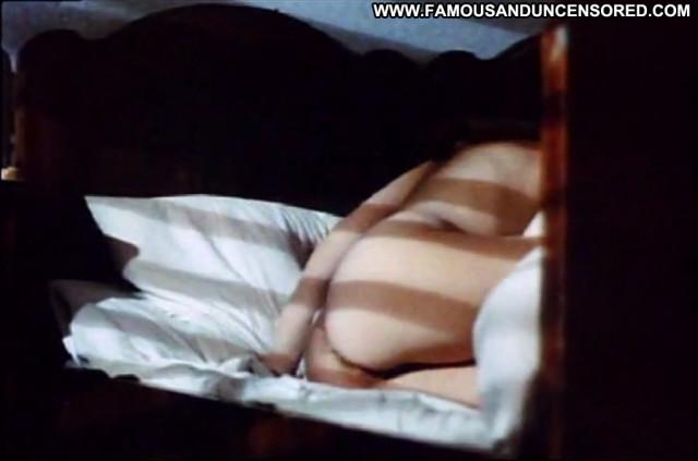 Astrid Boner Josefine Mutzenbacher Posing Hot Celebrity Babe