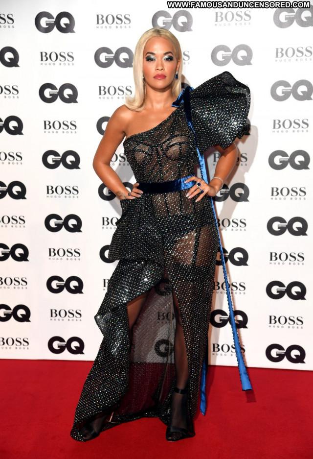 Anna Sharypova Gq Men Of The Year Awards Pretty Singer Summer Awards