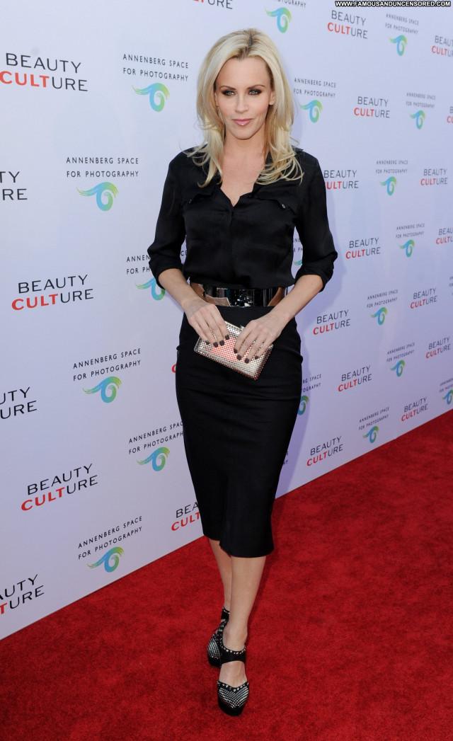 Jenny Mccarthy Los Angeles Babe Beautiful Los Angeles Celebrity