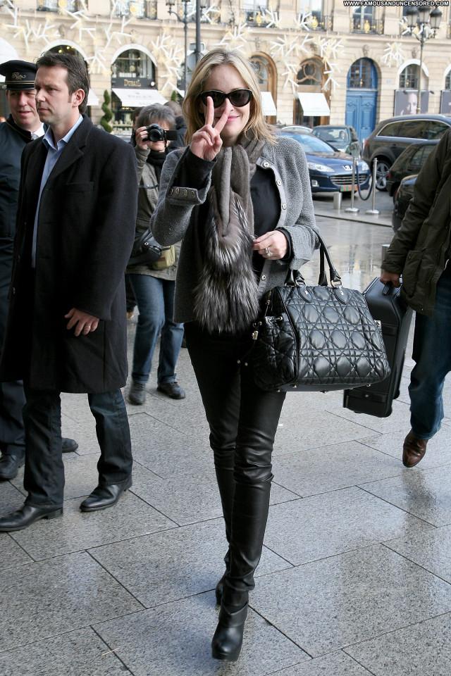 Sharon Stone Babe Beautiful Posing Hot High Resolution Celebrity
