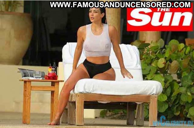 Kim Kardashian Big Tits Big Tits Big Tits Wet Big Tits Big Tits Big