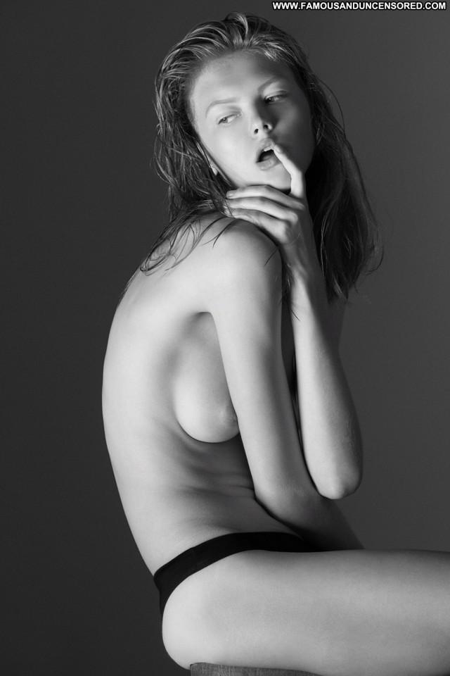 Alen Lugovtsova Roman Mitchenko Bikini Twitter Babe Beautiful Posing