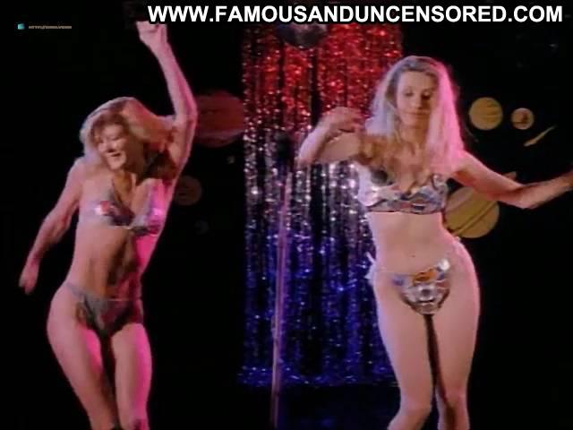 Julia Parton Vice Academy Part Beautiful Babe Hot Nude Celebrity