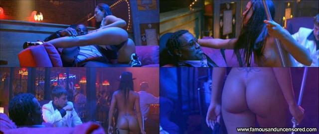 Jackie Quinones Hard Luck Celebrity Beautiful Nude Scene Sexy Posing