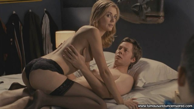 Natalie Lisinska Young People Fucking Nude Scene Celebrity Sexy