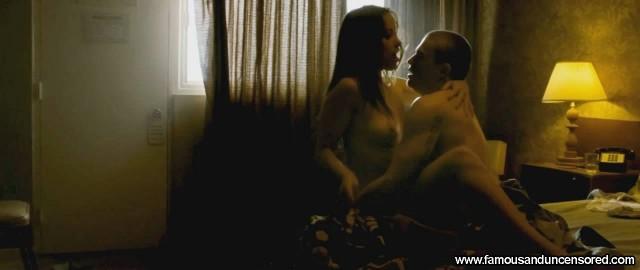Olivia Wilde Deadfall Celebrity Beautiful Sexy Nude Scene Actress