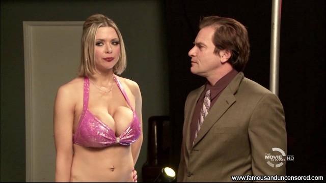 Kylee Nash Tanya X Beautiful Celebrity Nude Scene Sexy Hd Doll Hot