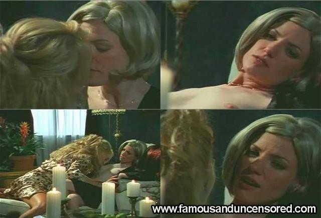 Brandy Davis Kama Sutra Sexy Celebrity Beautiful Nude Scene Actress