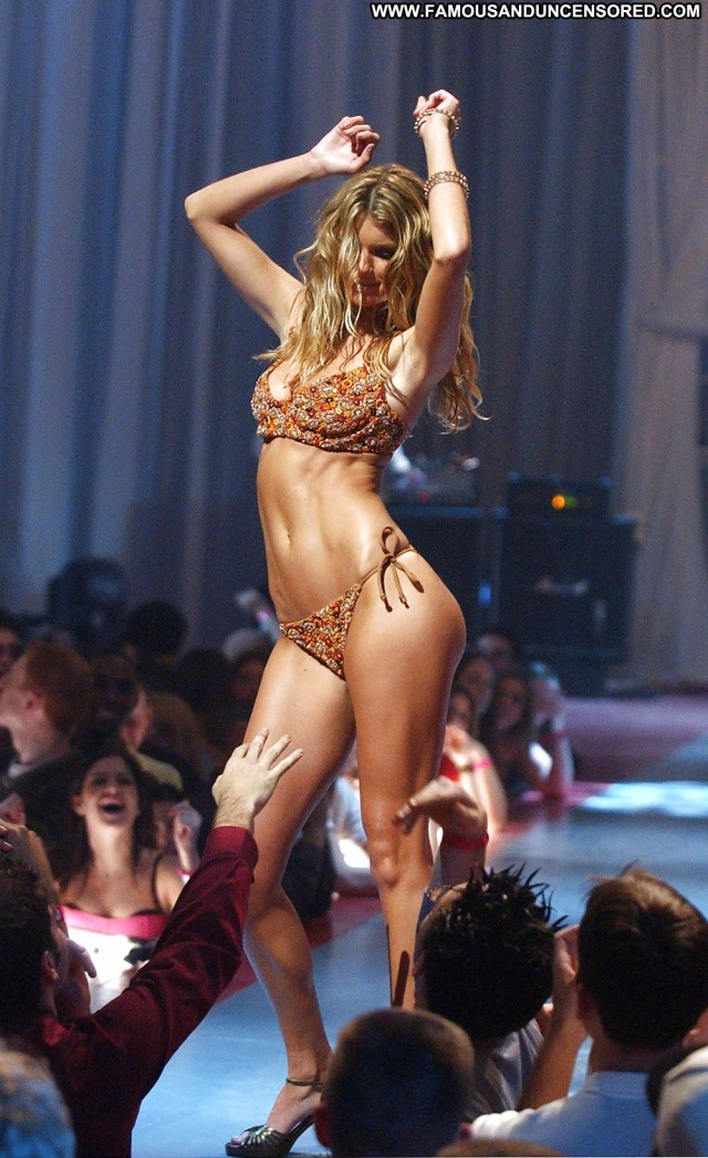 Marisa Miller Pictures Babe Beach Celebrity Doll Nude Scene Female