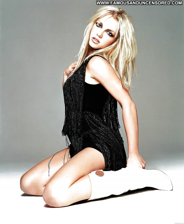 Britney Spears Pictures Teen Celebrity Babe Hot Beautiful Famous