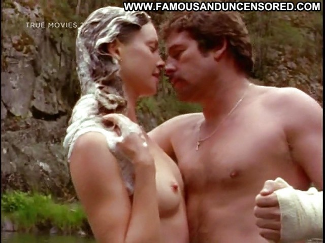 Rachel Blakely Pictures Hot Nice Celebrity  Ass Lake Female Hd Babe
