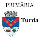 Primaria Municipiului Turda