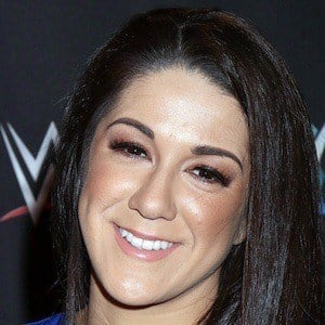 Bayley  phone number