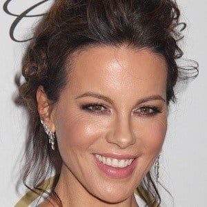 Kate Beckinsale Husband