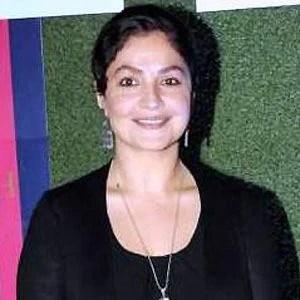 Pooja Bhatt Husband