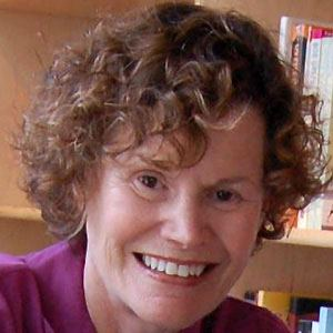 Judy Blume Phone Number