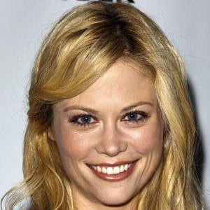 Claire Coffee Husband