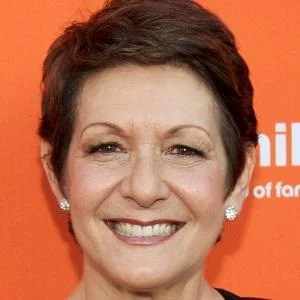 Ivonne Coll Phone Number