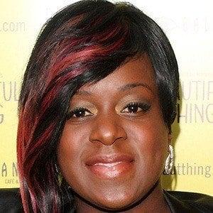 Tameka Empson Husband