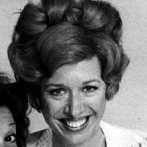 Polly Holliday Phone Number