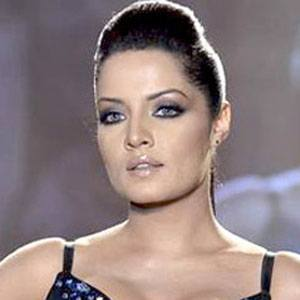 Celina Jaitley Husband