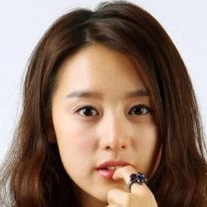 Kim Ji-won boyfriend