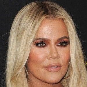 Khloé Kardashian  phone number