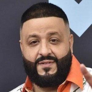DJ Khaled  phone number