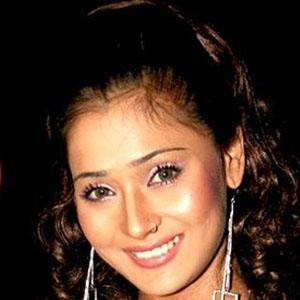Sara Khan Husband
