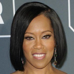 Regina King Husband