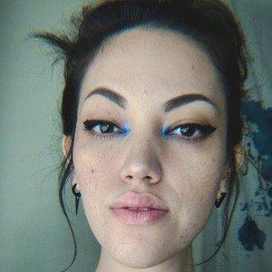 Krissie Mae (Tiktok Star)