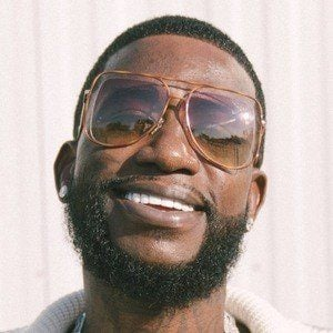 Gucci Mane Wife