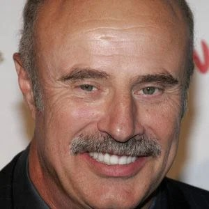 Dr. Phil  phone number