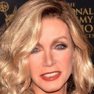 Donna Mills Phone Number