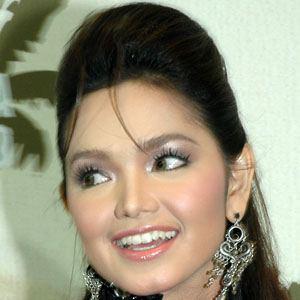 Siti Nurhaliza Husband