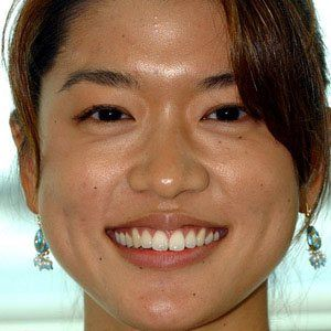 Grace Park Husband
