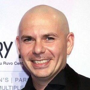 Pitbull Wife
