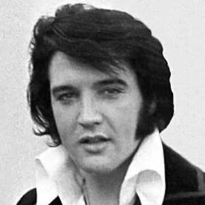 Elvis Presley Phone Number