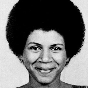 Minnie Riperton Phone Number