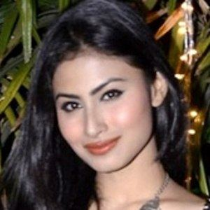 roy-mouni-image.jpg