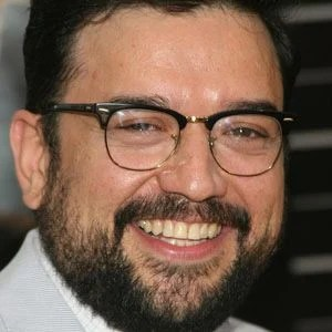 Horatio Sanz Wife