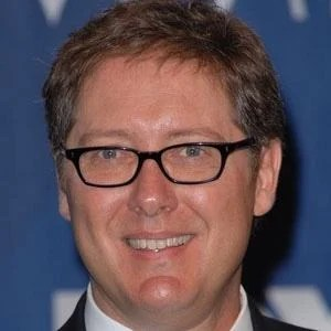 spader-james-image.jpg