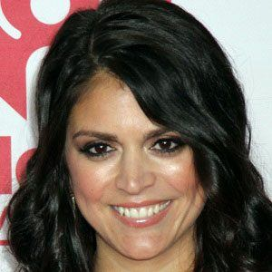 Cecily Strong Husband