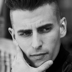 Mike Tompkins Wife