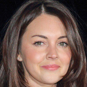 Lacey Turner Husband