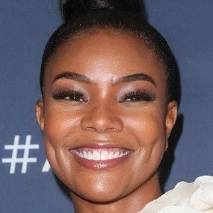 Gabrielle Union Husband