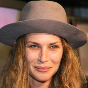 Erin Wasson Husband