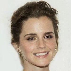 Emma Watson Husband