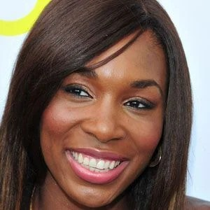 Venus Williams Husband