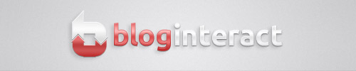 Blog Interact - Social Media Network